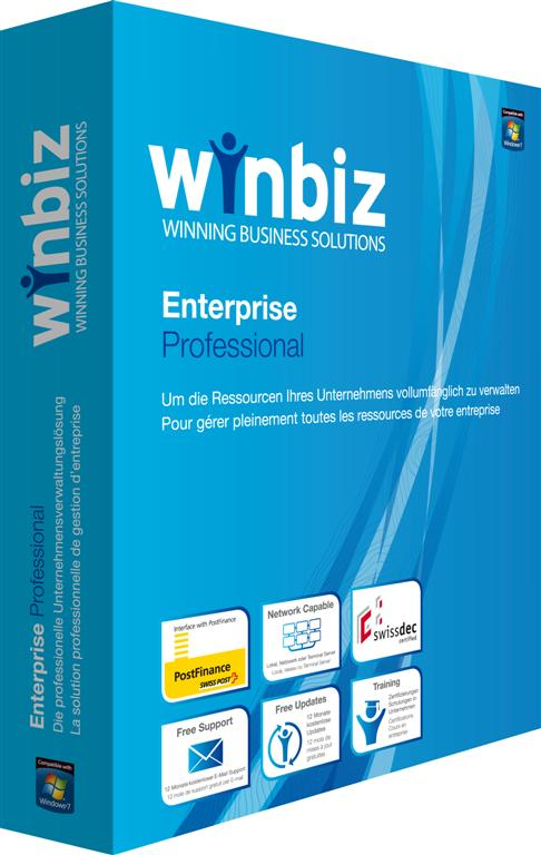 box_flat_hd_winbiz_enterprise_professional_fr_de (Large)