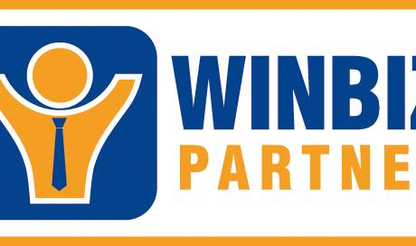 Winbiz Partner