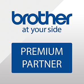 Logo PremiumPartner