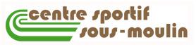 logo-cssm-rounded