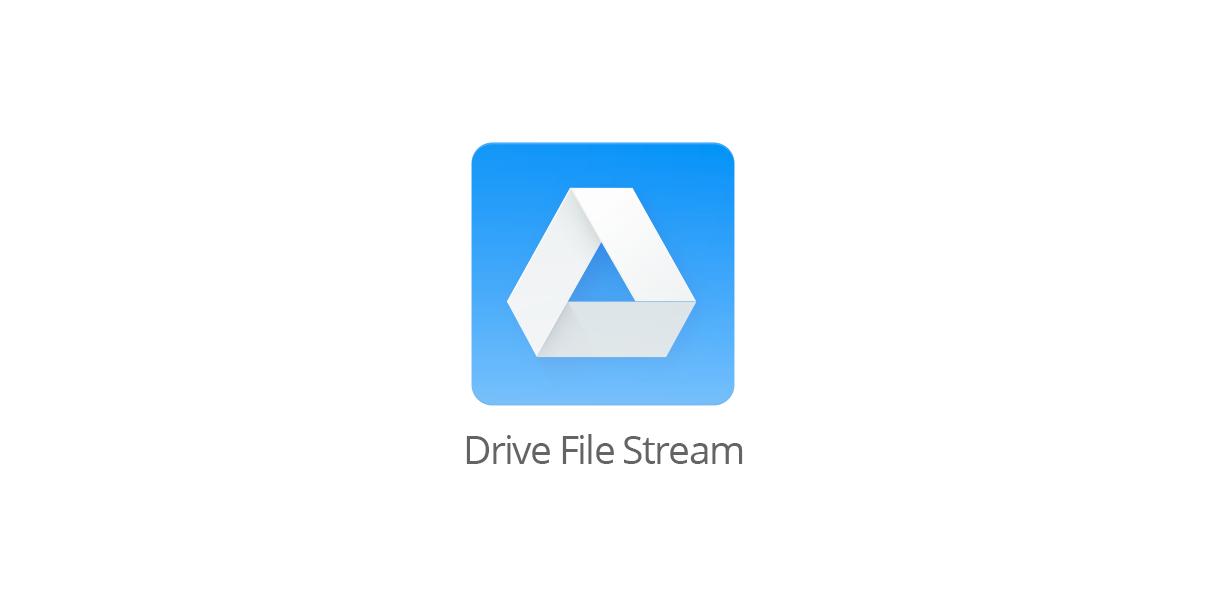 Driven Stream