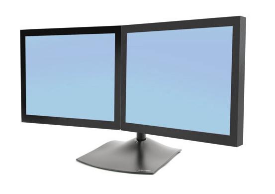 Comment bien choisir son cran d ordinateur rive bureautique for Choisir son ecran
